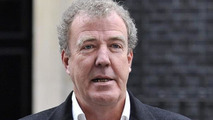 Former Top Gear producer Oisin Tymon suing Jeremy Clarkson and the BBC