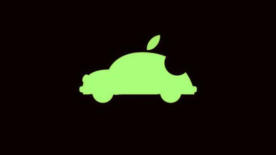 Apple CEO hints at