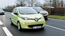 Renault Next Two prototype