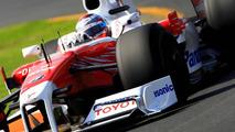 Diffuser plaintiffs send case to FIA court