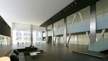 Nissan Inaugurates New Global Design Studio