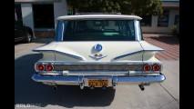 Chevrolet Nomad