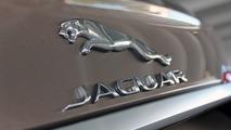 2016 Jaguar XF 35t R Sport RWD: Review