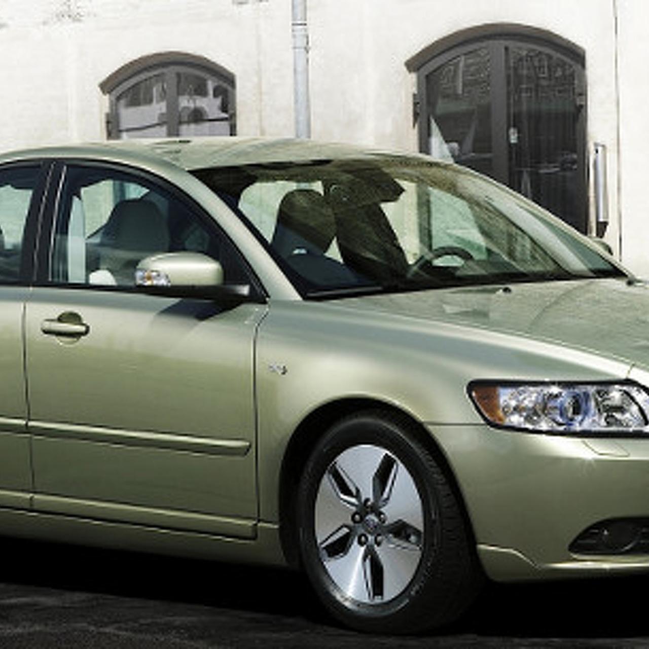 Why Your Car Sucks/Rocks: Volvo