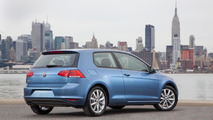 2013 Volkswagen Golf 27.03.2013