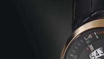 Zenvo ST-1 50S announced