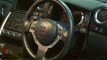 Nissan GT-R R35 Sport Line by Wald International