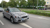 Next BMW 3-Series to feature lots of new tech