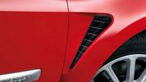 New Renault Clio RenaultSport in Depth