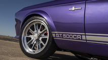 Classic Recreations Shelby GT500CR Mustang
