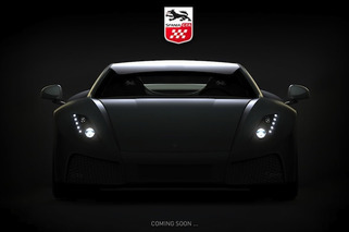 2013 Geneva Motor Show: What to Expect