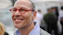Villeneuve makes comments 'for the headlines'