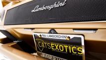 2001 Lamborghini Diablo 6.0 SE