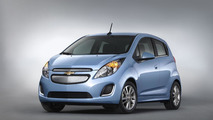 Next-generation GM EVs to be larger, have unique styling - report