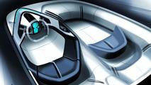 New Toyota Supra due in 2014 - rumors