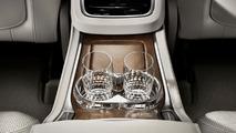 Volvo XC90 Excellence