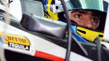 Gutierrez to secure second Sauber seat - report