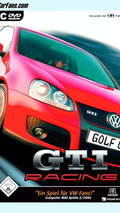 GTI Racing PC Game