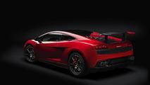 No plug-in hybrid tech for Lamborghini Aventador and Gallardo