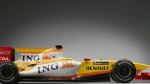 Sponsor leaves Renault after crash-gate scandal