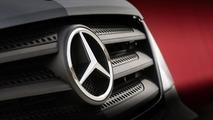 2014 Mercedes Sprinter 29.4.2013