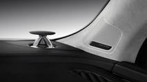 2015 Audi Q7 bows in Detroit [video]