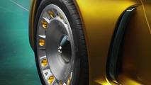 2015 Willys AW 380 Berlinetta