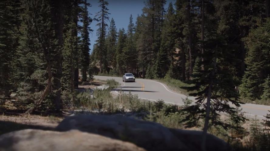 2018 Audi Q5 teaser deluge continues