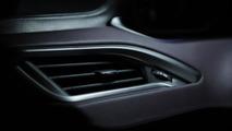 Peugeot XY Concept
