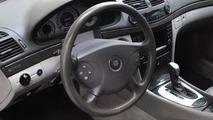Mercedes-Benz E-Class W211 by Prior-Design, 1200, 03.05.2010