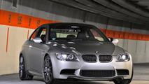 StopTech BMW M3 14.06.2010