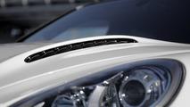 TopCar Vantage GTR 2 for Porsche Cayenne II