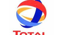Total fuel damaging fuel sensor - FIA's Lom