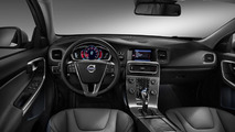 2014 Volvo S60 / V60 / XC60 19.2.2013