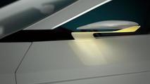 BMW M9 rendering 29.1.2013