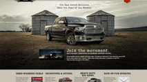 Automakers evoke humor & emotion for their Super Bowl spots [Videos]