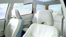 First Look: Subaru EXIGA Concept