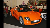Yes Roadster 3.2 Turbo