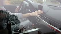 2017 Audi A5 returns in new spy photos