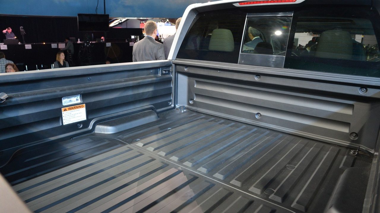payload capacity on f450 2015 trucks autos post. Black Bedroom Furniture Sets. Home Design Ideas
