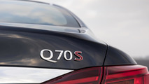 2015 Infiniti Q70 (Euro-spec)