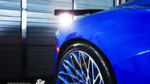 Lamborghini Aventador by SR Auto Group