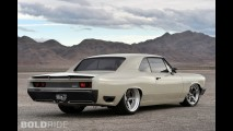 Ringbrothers Chevrolet Chevelle Recoil