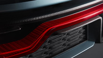 NextEV - Bientôt un rival du Tesla Model X ?