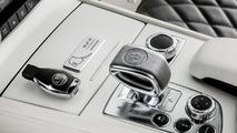 Mercedes-Benz SL63 AMG World Championship 2014 Collector's Edition
