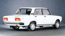 Lada 2105