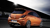 GM wants to sell Opel - report