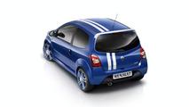 2010 Renault Twingo Gordini Renaultsport