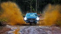 Primeiras impressões Volvo XC60 – O campeão voltou