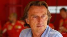 F1 needs three people to replace Ecclestone 2